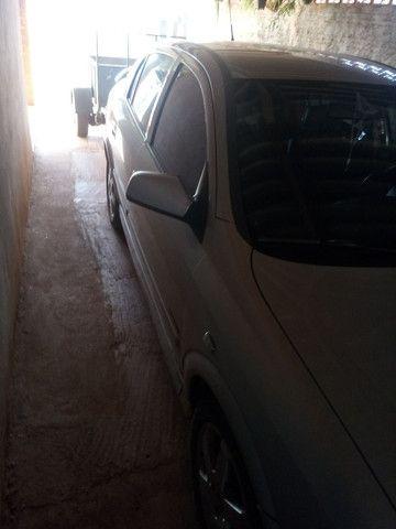 Astra hatch flex - Foto 3