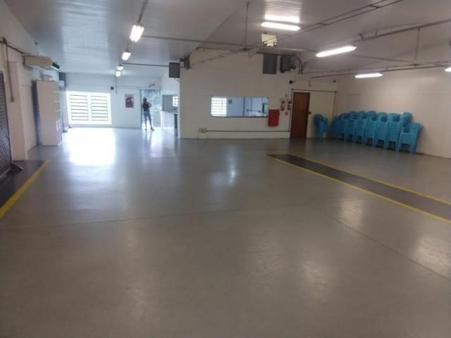 Sala Comercial para Locação em Camboriú, Tabuleiro