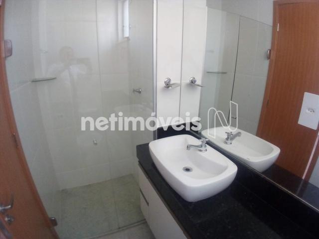 Apartamento à venda com 3 dormitórios em Ana lúcia, Sabará cod:500053 - Foto 14