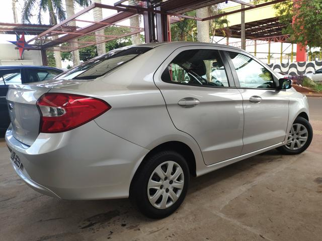 Ford ka 2015 - Foto 3
