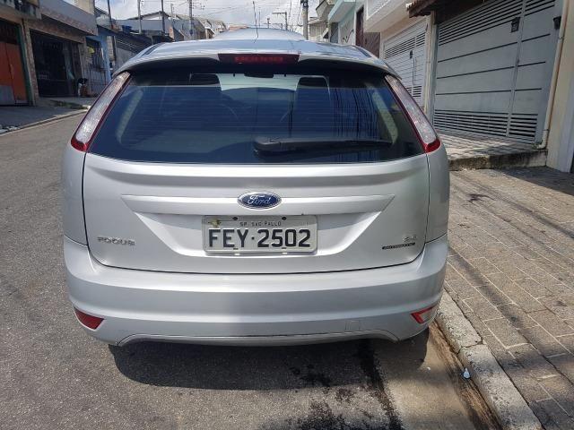 Ford focus glx 2013 2.0 automático - Foto 5