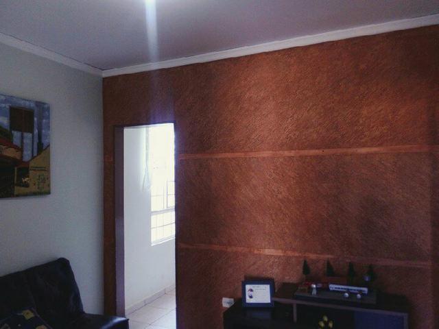 Vendo linda casa em Naviraí em ótima localização