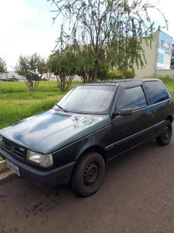 Uno 1995 - Foto 2