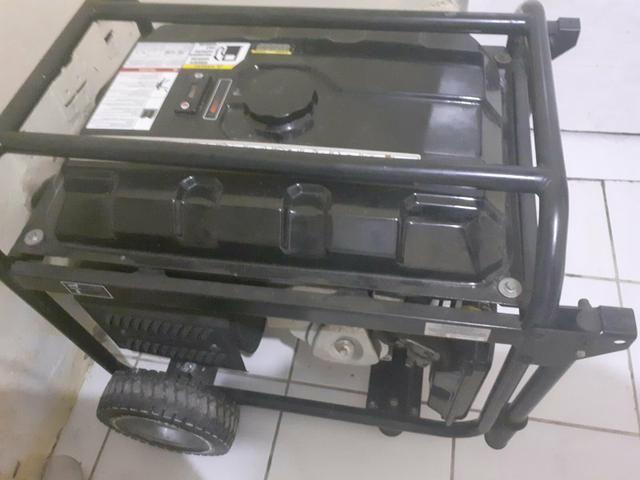 Gerador de energia - Foto 4