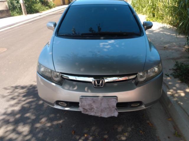 Honda Civic - Foto 5