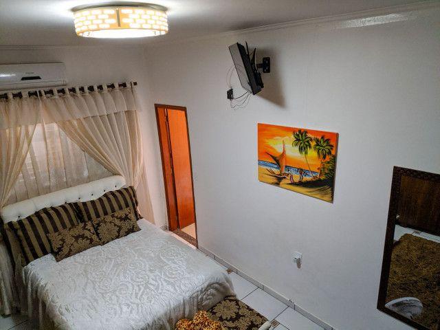 Vendo Casa 2 Dormitórios 1 Suite  - Foto 9