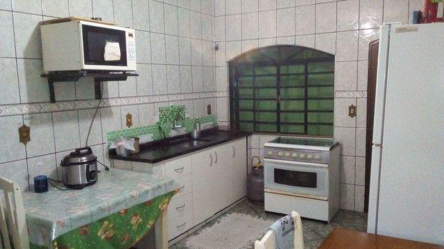 Hortolândia Quarto Suite  - Foto 20