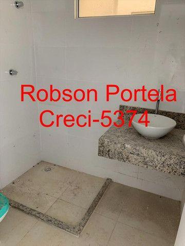 Apartamento no Bessa 2 Quartos a Beira Mar com vista definitiva para o mar - Foto 13