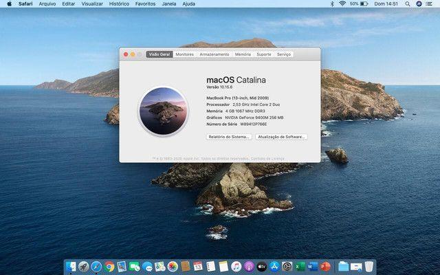 MacBook Pro - Foto 5