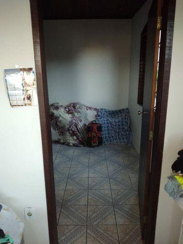Casa Dúplex no Bairro Retiro - Foto 13