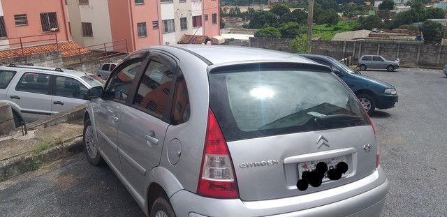 Vendo c3 2011. - Foto 4