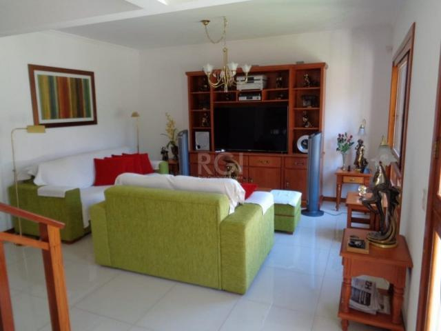 Casa à venda com 5 dormitórios em Vila ipiranga, Porto alegre cod:EL56356945 - Foto 8