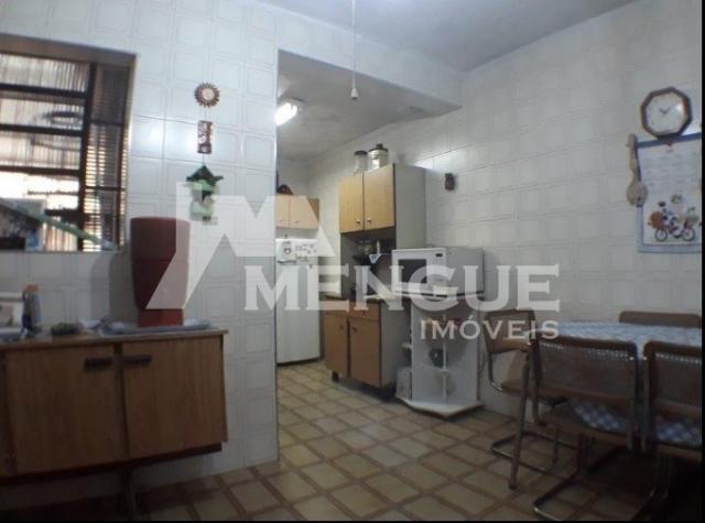 Casa à venda com 3 dormitórios em Vila jardim, Porto alegre cod:10413 - Foto 9