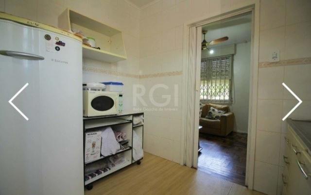 Apartamento à venda com 3 dormitórios em Santo antônio, Porto alegre cod:SC12498 - Foto 8