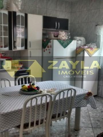 2 casas a venda em Pavuna - Foto 7