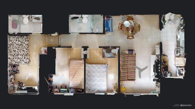 Apartamento à venda com 3 dormitórios em Santo antônio, Porto alegre cod:AG56356330 - Foto 15