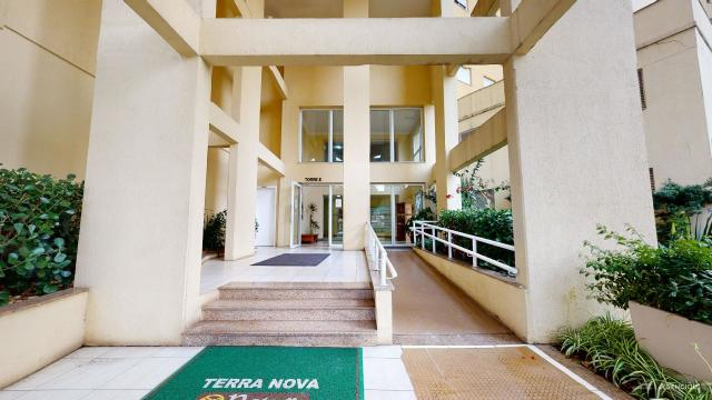 Apartamento à venda com 3 dormitórios em Santo antônio, Porto alegre cod:AG56356330 - Foto 18