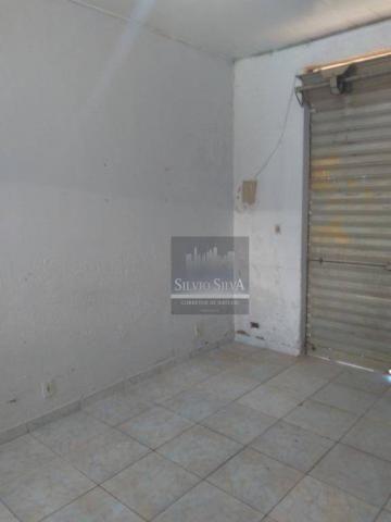 Casa 2 quartos sendo 1 suíte Novo Jardim Oriente Valparaíso Goiás - Foto 17