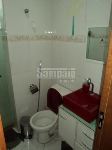Apartamento à venda com 2 dormitórios em Campo grande, Rio de janeiro cod:S2AP6253 - Foto 15