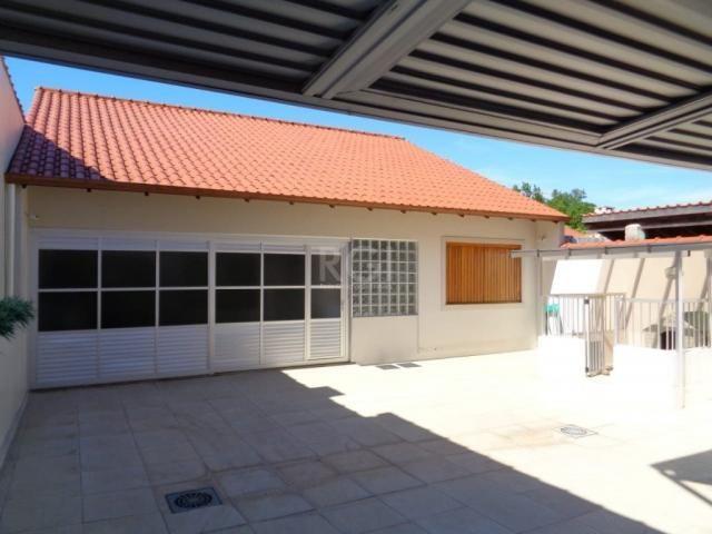 Casa à venda com 5 dormitórios em Vila ipiranga, Porto alegre cod:EL56356945 - Foto 15