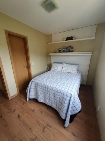 Apartamento à venda com 3 dormitórios em Jardim carvalho, Porto alegre cod:LI50879260 - Foto 8