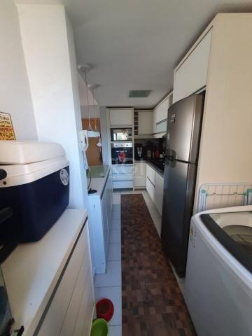Apartamento à venda com 3 dormitórios em Jardim carvalho, Porto alegre cod:LI50879256 - Foto 18