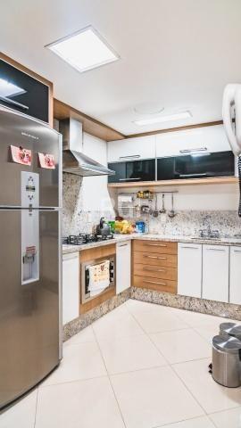 Apartamento à venda com 2 dormitórios em Vila jardim, Porto alegre cod:OT6666 - Foto 7