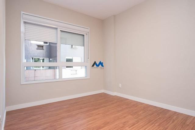 Apartamento à venda com 1 dormitórios em Lourdes, Belo horizonte cod:ALM828 - Foto 16