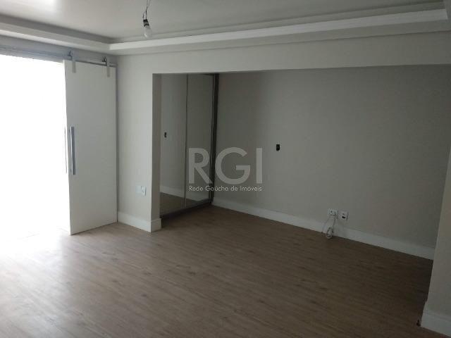 Apartamento à venda com 2 dormitórios em São sebastião, Porto alegre cod:OT7441 - Foto 6