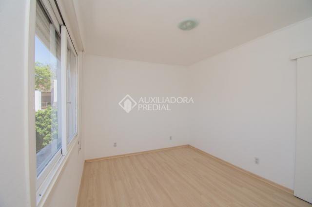 Apartamento para alugar com 1 dormitórios em Cristo redentor, Porto alegre cod:324852 - Foto 9