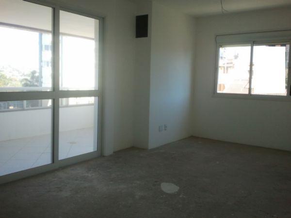 Apartamento à venda com 3 dormitórios em Jardim botânico, Porto alegre cod:EX6494 - Foto 9