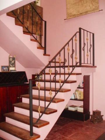 Casa à venda com 5 dormitórios em Vila jardim, Porto alegre cod:GS2572 - Foto 15