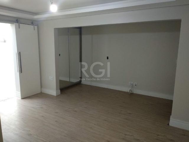 Apartamento à venda com 2 dormitórios em São sebastião, Porto alegre cod:OT7441 - Foto 4