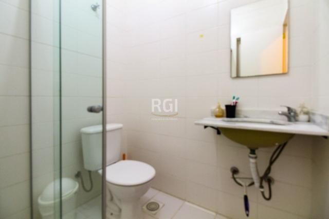 Casa à venda com 2 dormitórios em Nonoai, Porto alegre cod:OT6907 - Foto 10