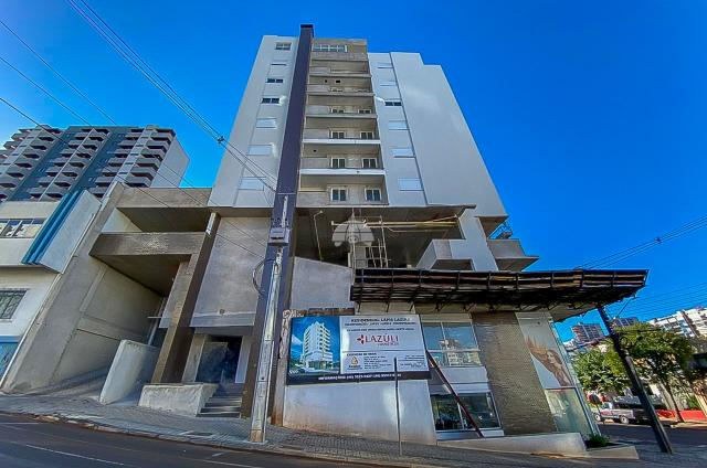 Apartamento à venda com 2 dormitórios em Centro, Pato branco cod:150982 - Foto 2
