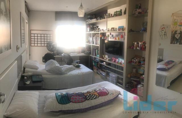 Casa de condomínio à venda em Condominio summerville, Petrolina cod:39 - Foto 11