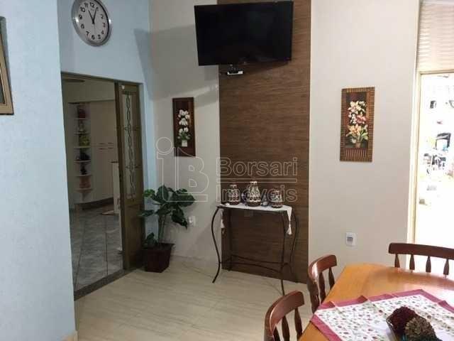 Casas de 3 dormitório(s) no Jardim Altos Do Cecap I E Ii em Araraquara cod: 10334 - Foto 20