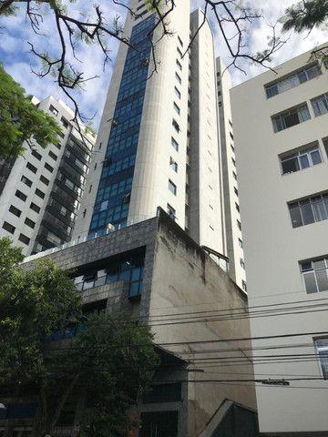 Sala a venda - B. Sta Efigênia área Hospitalar R$ 440.000,00 - Foto 2