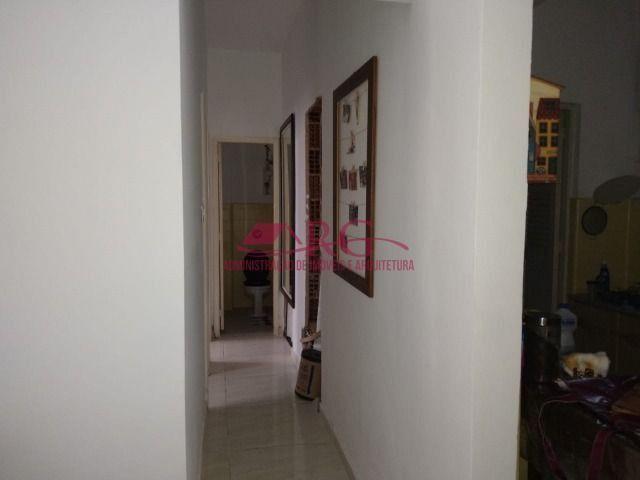 Apartamento Térreo - Engenho Novo - 2 quartos - Foto 8