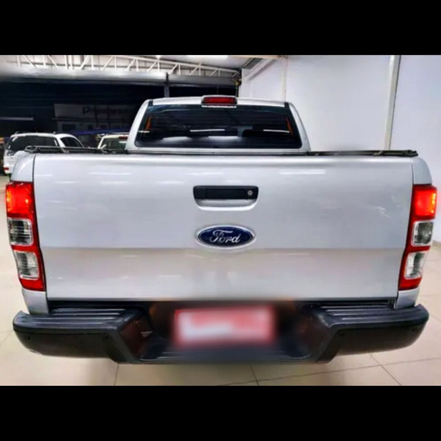 REPASSE Ford Ranger 2.2 XLS 4X4 CD 16V DIESEL 4P MANUAL<br><br> - Foto 3