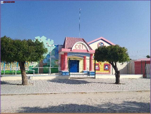 Invista !! Loteamento Terras Horizonte !! - Foto 19