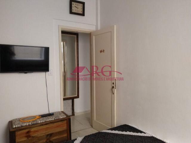Apartamento Térreo - Engenho Novo - 2 quartos - Foto 2