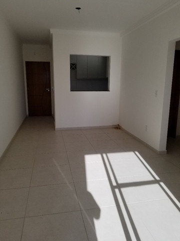 Apartamento novo, 2 dormitórios, elevador - Foto 5