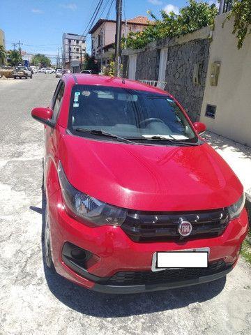 Fiat Mobi 1.0 Like Flex 5p - Foto 3