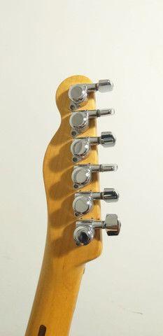 Guitarra Fender Telecaster - Foto 3