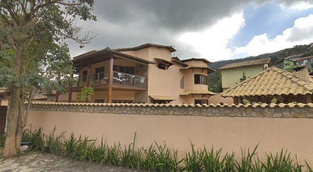 Itaipu, linda casa, amplo lote, documentos em dia - Foto 2