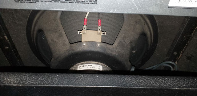 Ampli guitarra line 6 spider IV30 venda ou troca - Foto 3
