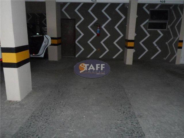 OLV#29#Apartamento com 3 quartos, 97 m², R$ 1.500.000 Algodoal - Cabo Frio/RJ - Foto 13