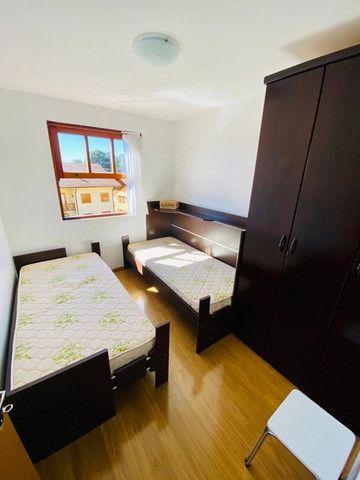 Apartamento Mobiliado no Alto da Boa Vista - Foto 8