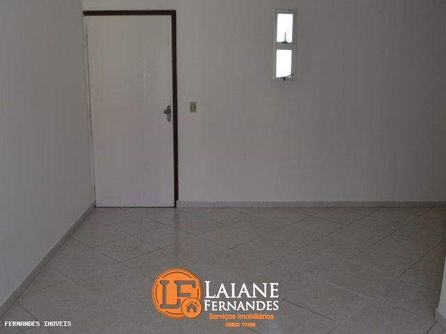 Apartamentos para Locação com 03 Quartos sendo (02 Suite), no bairro Lagoa Seca - Foto 15